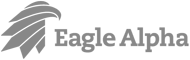 eagle_alpha_logo