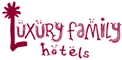 luxury_kids_hotels